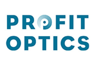 Profit optics